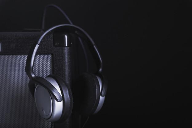 ¿Tan difícil es bajar un poco el volumen?