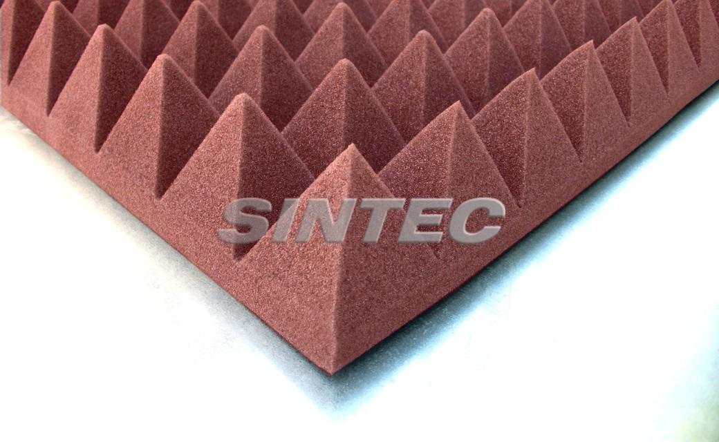 Tecpyramid